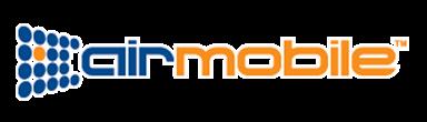 readonlyrest logo